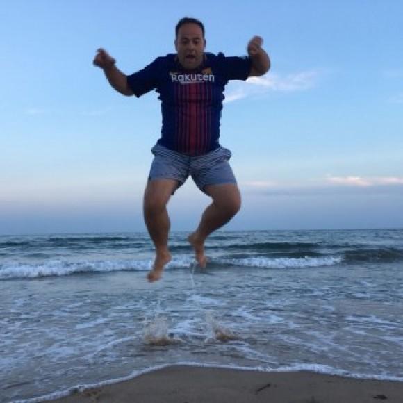 Foto del perfil de Josep