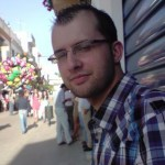 Foto del perfil de Alvaro