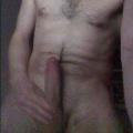 Foto del perfil de Esteban Amantes