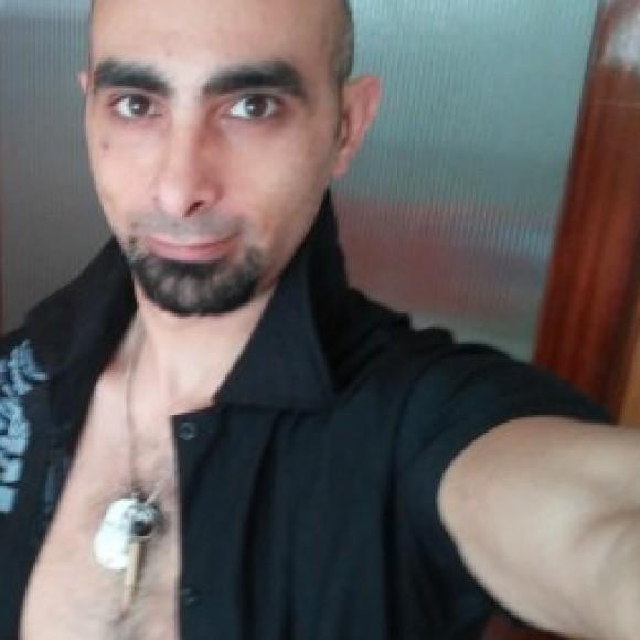 Foto del perfil de Hector Ricardo Martinez