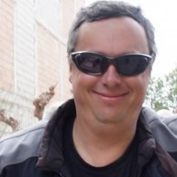 Foto del perfil de Pedro sanchez