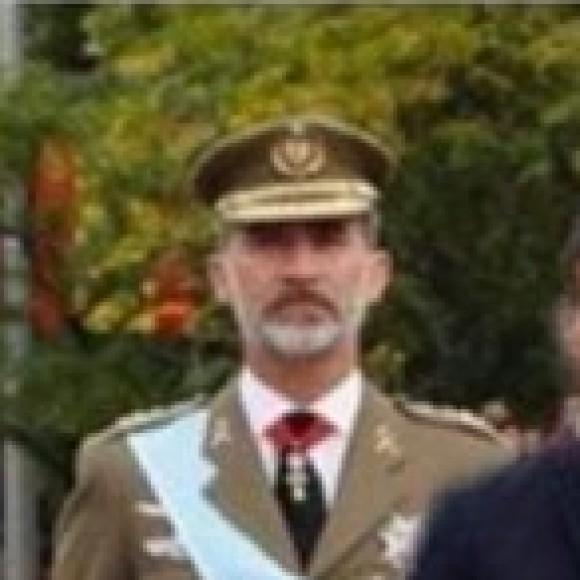 Foto del perfil de Miguel fdez