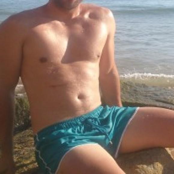 Foto del perfil de Roberto Guerra Molano