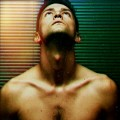 Foto del perfil de 4Angelus