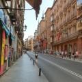 Foto del perfil de Madrid23abril