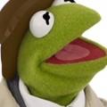 Foto del perfil de Coque