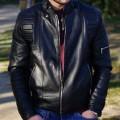 Foto del perfil de Sergito