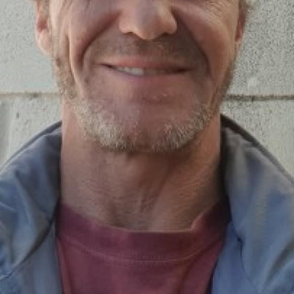 Foto del perfil de valmanu