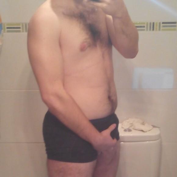 Foto del perfil de Santi