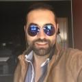 Foto del perfil de Nacho