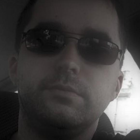 Foto del perfil de Fran