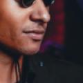 Foto del perfil de Muis