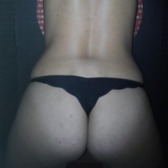 Foto del perfil de Luis_Ana