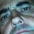 Foto del perfil de Igorrr
