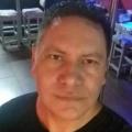 Foto del perfil de Nelson Enrique