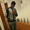 Foto del perfil de Juan Soto