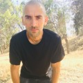 Foto del perfil de Marius