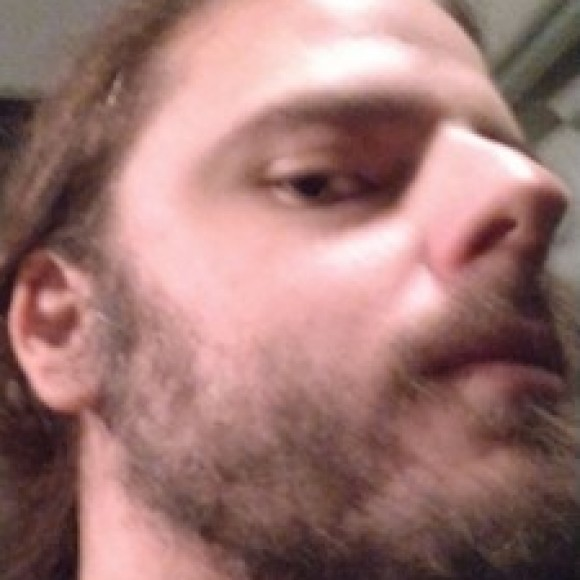 Foto del perfil de Gorka
