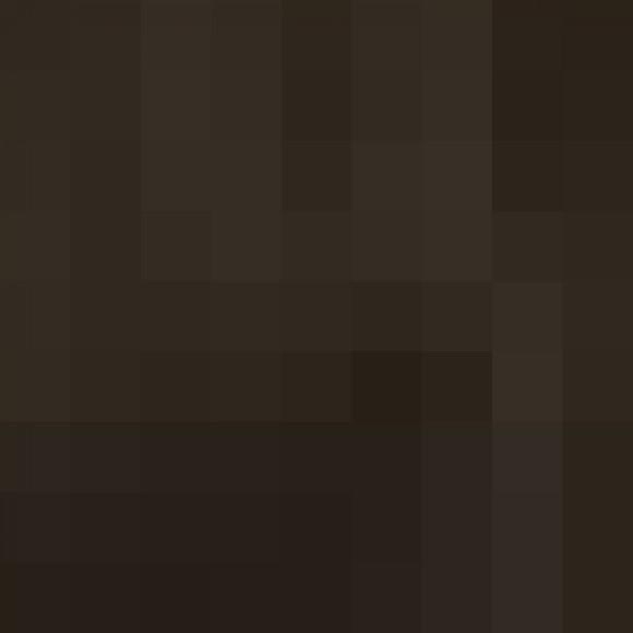 Foto del perfil de Alexa