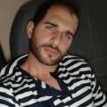 Foto del perfil de GuapoValles