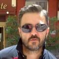 Foto del perfil de Edu
