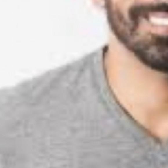 Foto del perfil de Adrian