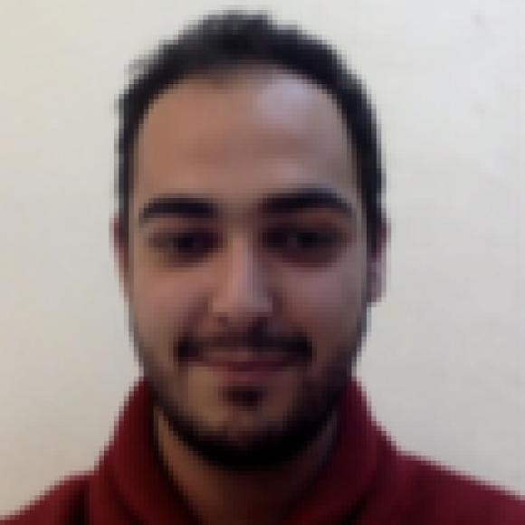 Foto del perfil de Julian Colom