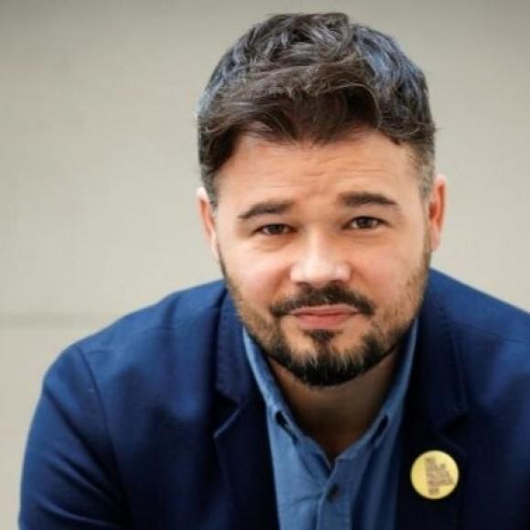 Foto del perfil de Luis Hernández