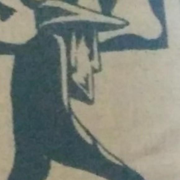 Foto del perfil de Revolele