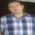 Foto del perfil de Iskander