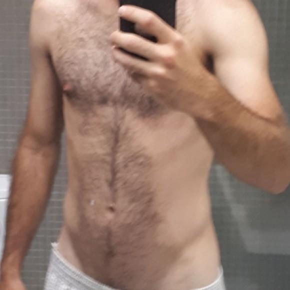 Foto del perfil de Jorge D
