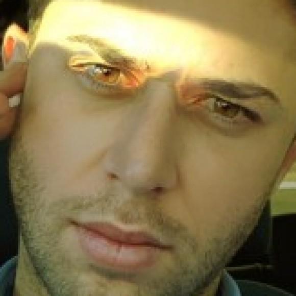 Foto del perfil de Cristian