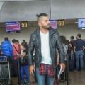 Foto del perfil de Zamir