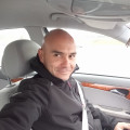 Foto del perfil de JAVIER R I