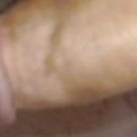 Foto del perfil de Mido09