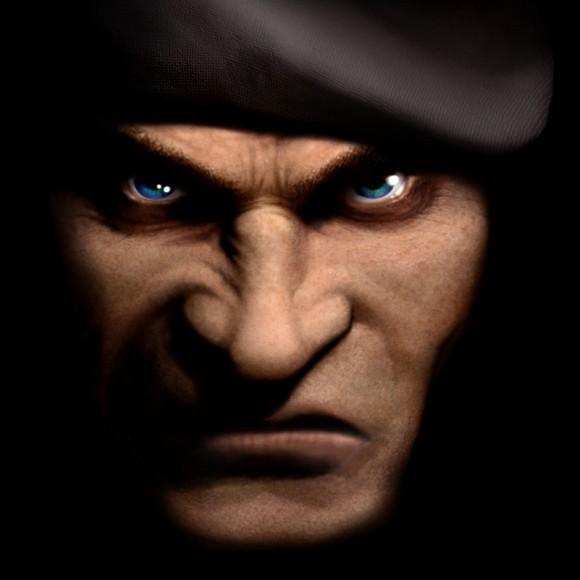 Foto del perfil de Jose Campo
