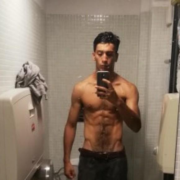 Foto del perfil de Emiliano