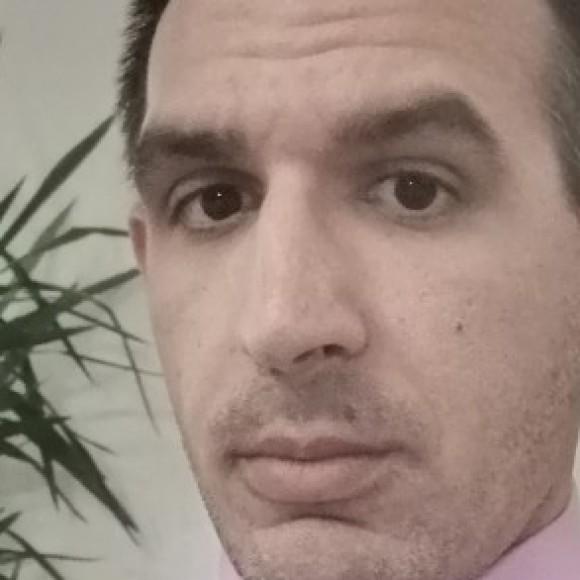 Foto del perfil de Miguel Ángel