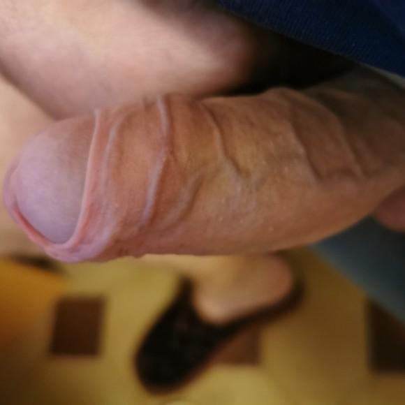 Foto del perfil de jose antonio