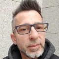 Foto del perfil de Manfred