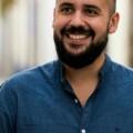 Foto del perfil de José Antonio