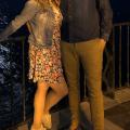 Foto del perfil de Fernando y sandra