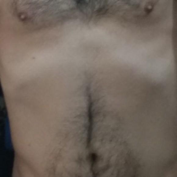 Foto del perfil de Alex