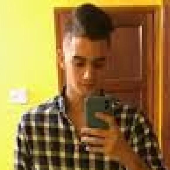 Foto del perfil de Franco Villarroel