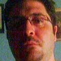 Foto del perfil de Justo
