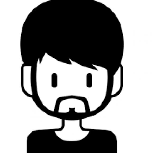 Foto del perfil de Dani