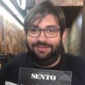 Foto del perfil de Juan José