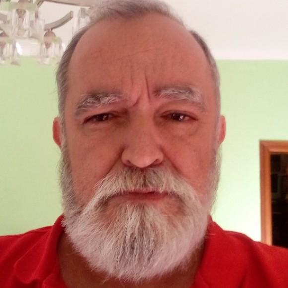 Foto del perfil de Juan Puerta