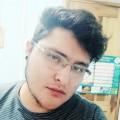 Foto del perfil de Arturo Tapia