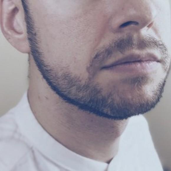 Foto del perfil de Sergio